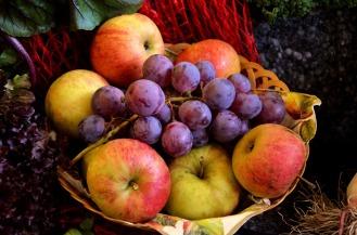 fruit-696169_1920