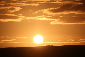 sun-49143_1920