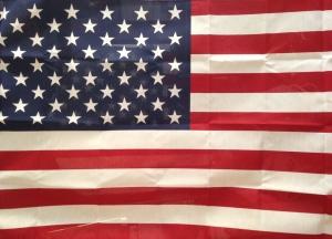 US Flag1