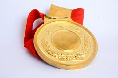 medal-390549_1280