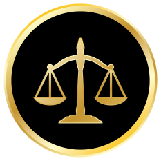 scales-of-justice-450203_1280