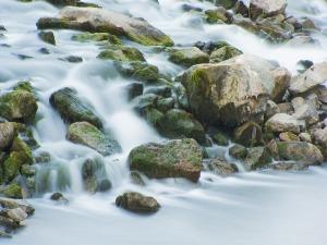 stream-391168_1280