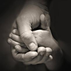hands-407388_1280