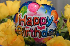 happy-birthday-1134047_1280