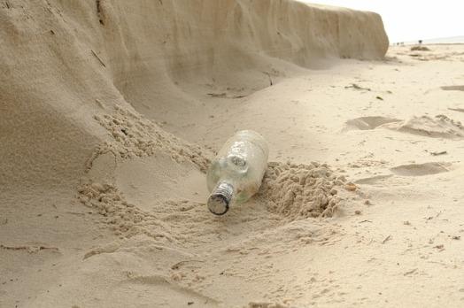 beach-953544_640