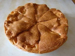 pie-185507_640