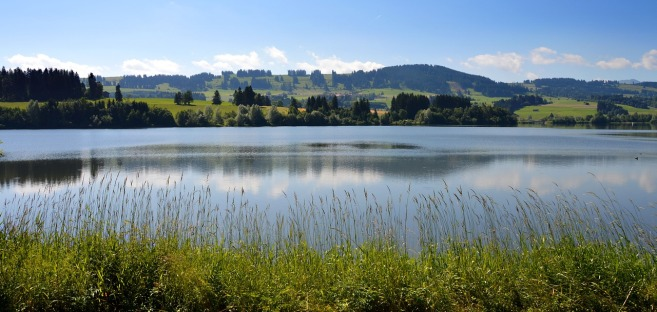 rottachsee-1506342_1280