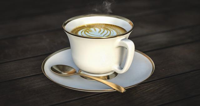 coffee-1580595_640