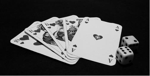 poker-1047221_640