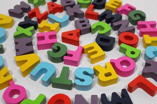alphabet-1223622_640