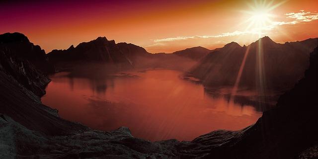 sunset-142698_640