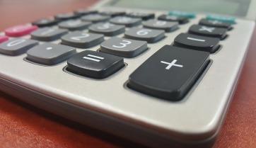 calculator-1276066_640