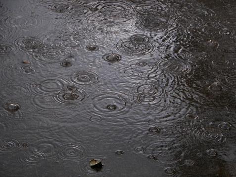 rain-1125866_640