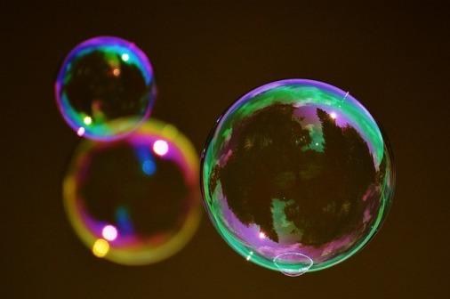 soap-bubble-824563_640