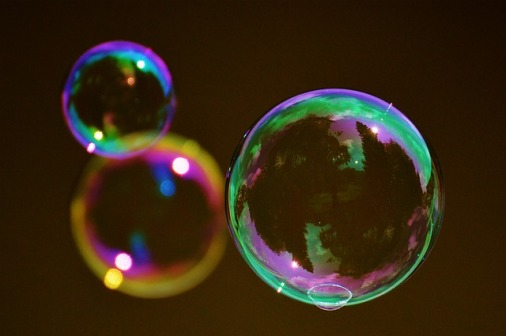 soap-bubble-824563_640