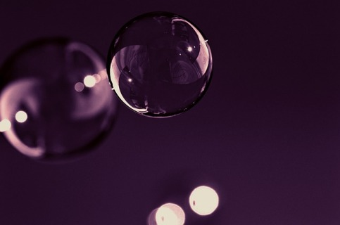 soap-bubbles-1119633_640