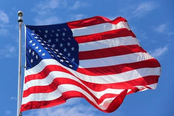 us-flag-1423651_640