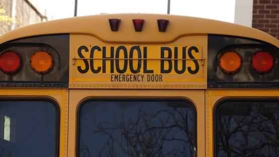 bus-1319360_640