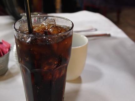 drink-341489_640