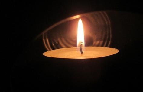 tealight-258539_640