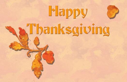 thanksgiving-1058682_640