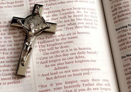 bible-706662_640