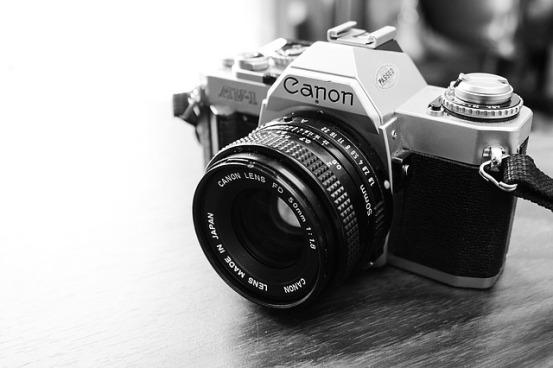 canon-1302422_640