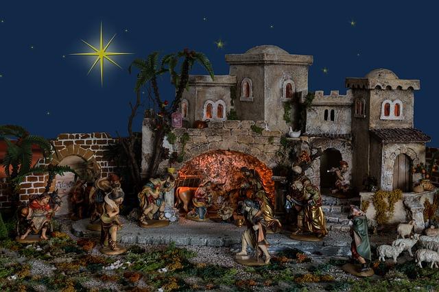 christmas-574274_640