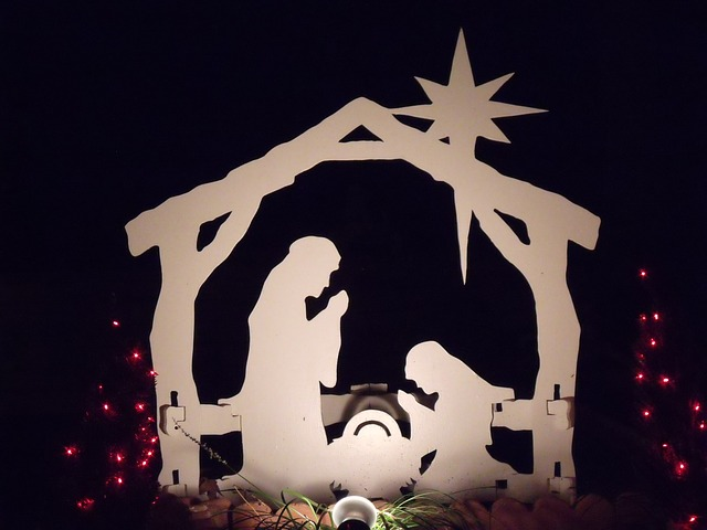 christmas-911251_640