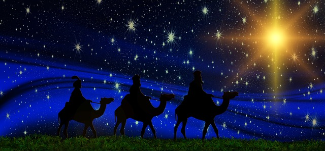 christmas-934177_640