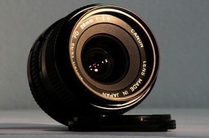 lens-515479_640