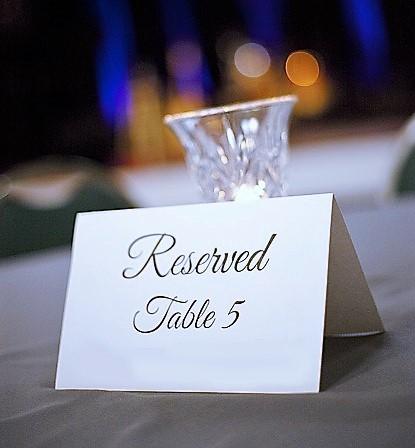 reservation-513102_640