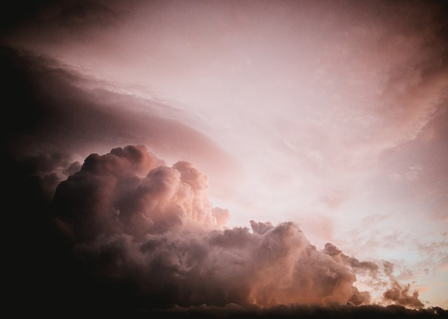 sky-1209481_640