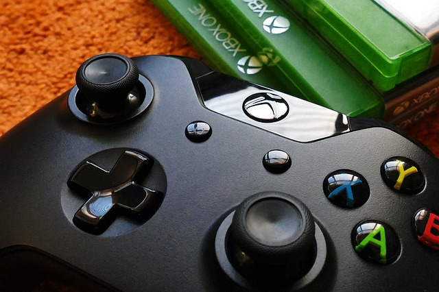 video-games-1136042_640