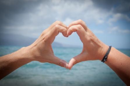 heart-462873_640.jpg