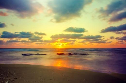 sunset-1931666_640