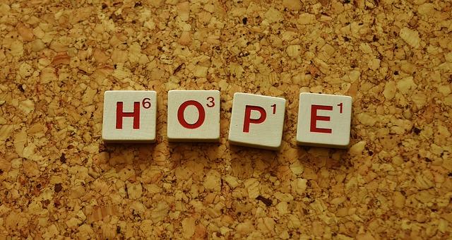 hope-2046018_640
