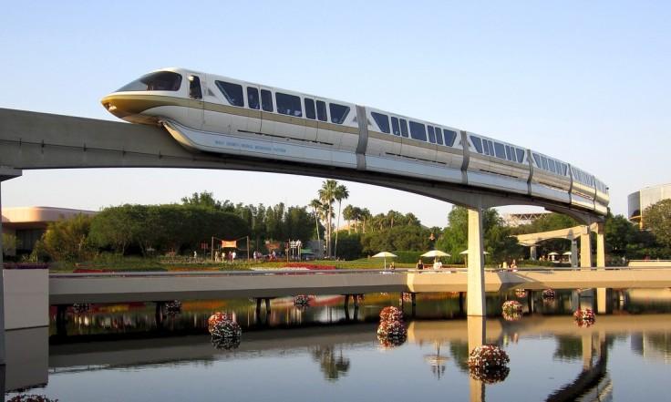 monorail-1608967_1280