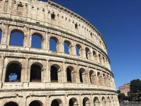 rome-2111897_640