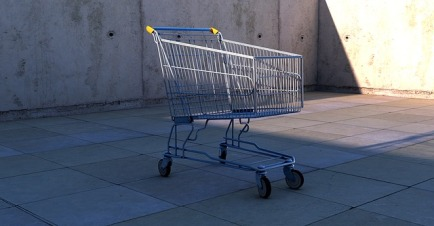 shopping-cart-1828533_640