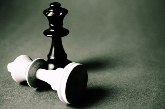 board-game-1846400_640