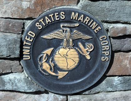 marines-2266100_640