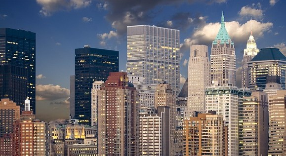 new-york2-540807_640