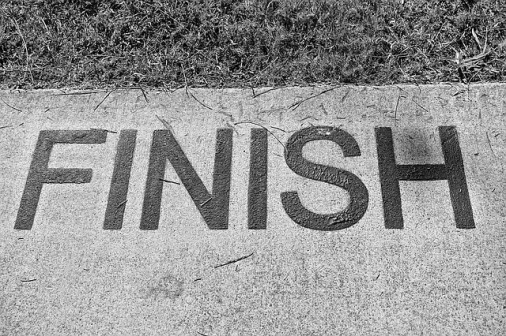 finish-1414156_640