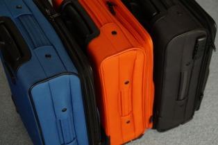 luggage-356732_640
