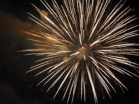 fireworks-1700655_640.jpg