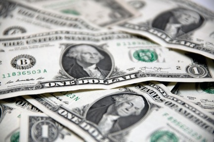 money-2250365_640