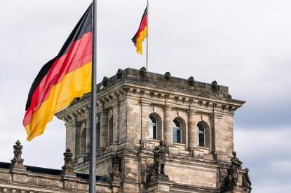 berlin-1826557_640
