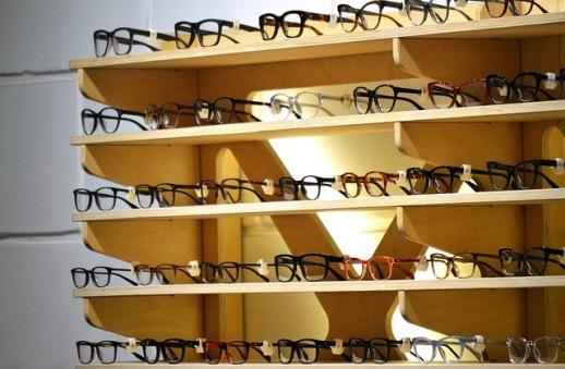 glasses-1916445_640