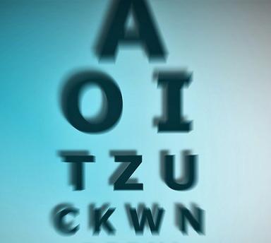 glasses-928465_640